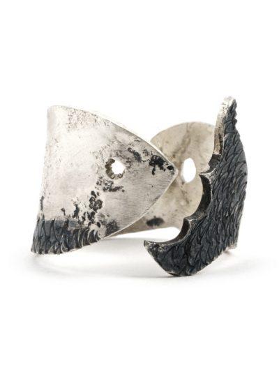 anello tritone